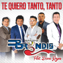 Te Quiero Tanto, Tanto (feat. Diana Reyes)/Grupo Bryndis