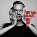Brand New Day/Bryan Adams