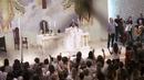 Respirar(Live)/Padre Marcos