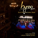 Electric Marching Band/byron