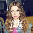 #TAM TAM (Tropical Lounge Mix)/Monika Lewczuk
