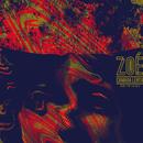 Cámara Lenta (Live 8.11.14)/Zoé