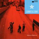 Helsinki Sessions/U-Street All Stars