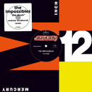 The Drum/The Impossibles