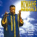 Umzwakhe Ubonga Ujehova/Mzwakhe Mbuli