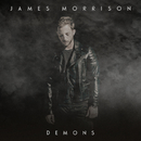 Demons/James Morrison