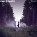 Roots/Imagine Dragons