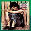 Too Rye Ay/Dexys Midnight Runners, Kevin Rowland