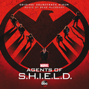 Marvel's Agents of S.H.I.E.L.D. (Original Soundtrack Album)/Bear McCreary