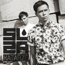 Katarze (Radio Edit)/Slza