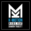 Ride (feat. Damon Trueitt)/K-Motion