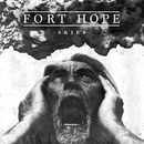 Skies/Fort Hope