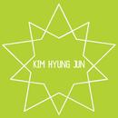 Cross the line/Hyung Jun Kim