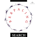 Berpaling/Search