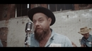S.O.B./Nathaniel Rateliff & The Night Sweats