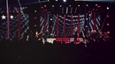 Meu Melhor Erro(Live)/Matheus & Kauan