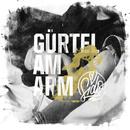Gürtel am Arm/Sido