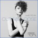 Cut Me Loose (Seeb Remix)/Kiesza