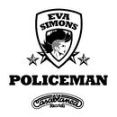 Policeman (feat. Konshens)/Eva Simons