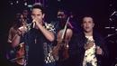 O Amor Não Tira Férias (Live)/Matheus & Kauan