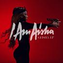 Geisha EP/I Am Aisha