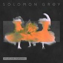 Selected Features (EP)/Solomon Grey