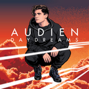 Daydreams/Audien