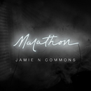Marathon/Jamie N Commons