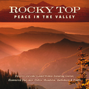 Rocky Top: Peace In The Valley/Jim Hendricks