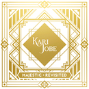 Forever (Revisited)/Kari Jobe