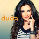Duda/Duda