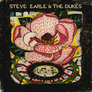 Mississippi It's Time/Steve Earle & The Dukes