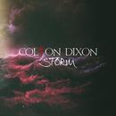 Storm/Colton Dixon