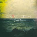 Calm/Colton Dixon