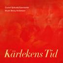 Kärlekens tid/Gustaf Sjökvists Kammarkör