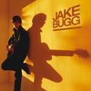 Shangri La/Jake Bugg