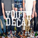 Landslide/Youth Decay