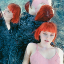 Foreign Fields/Kacy Hill