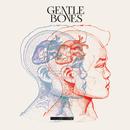 Gentle Bones/Gentle Bones
