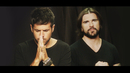 Tu Enemigo (feat. Juanes)/Pablo López
