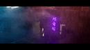 Secrets (Future House Edit) (feat. Vassy)/Tiësto, KSHMR