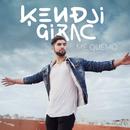 Me Quemo/Kendji Girac