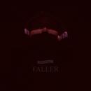 Faller/Daltone