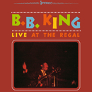 Live At The Regal/B. B. King