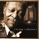 Reflections/B. B. King