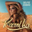 Selfie Colado/Karol Ka