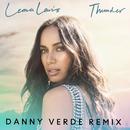 Thunder (Danny Verde Remix)/Leona Lewis