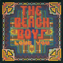 Love You/The Beach Boys