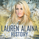 History/Lauren Alaina