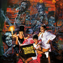 Blacks' Magic/Salt-N-Pepa